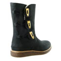 womens boots au womens ugg boots with zipper