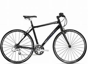 Bicycle Clipart - Cliparts.co