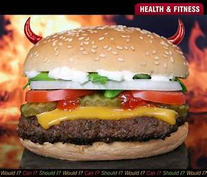 Дробное питание на сколько можно похудеть за неделю