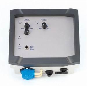Saunaaufguss Wieviel Wasser : sauna aufgussautomatik f r individuell einstellbaren aufguss ~ Whattoseeinmadrid.com Haus und Dekorationen
