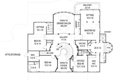plans for house house plan 72163 at familyhomeplans com