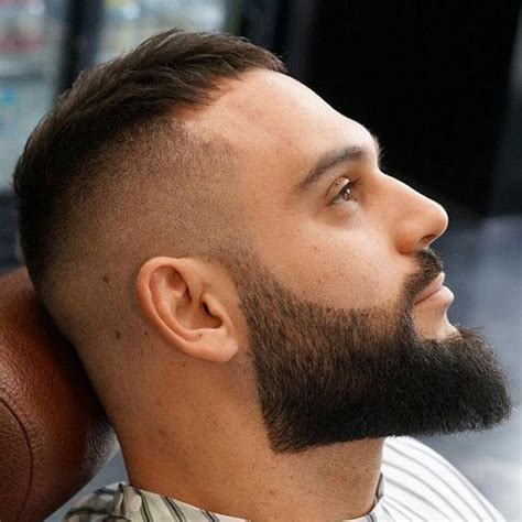 10 Best Fade Haircuts For Men 2018 ? LIFESTYLE BY PS