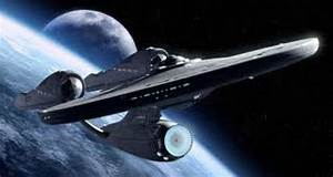 Space, the Final Frontier.. | pearlsofprofundity