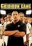 Gridiron Gang - 88 vs 95 Scene (2006) - YouTube