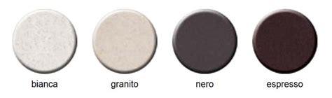swanstone kitchen sinks colors swanstone quartz sinks