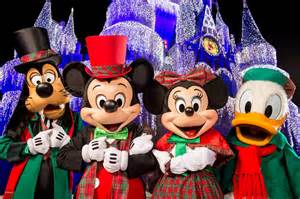 pixie dust required 2017 mickey s very merry christmas party dates released