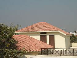Hip Shaped Roof by Hip Roof