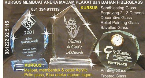Aceh 3 Dimensi Cara Cepat Kami Spesial Website Pusat Kursus Cetak Offset Jilid