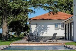 terrasse bois amovible piscine wrastecom With piscine sous terrasse amovible 1 la terrasse mobile de piscine notre avis