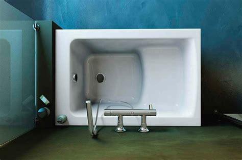 Misura Vasca Da Bagno misure vasca da bagno guida alla scelta vasche da bagno