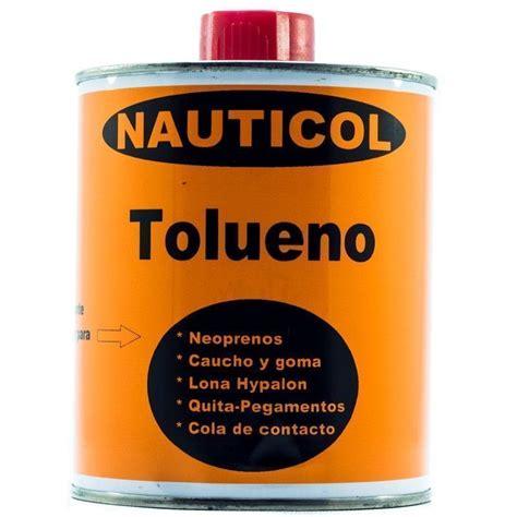 toluene solvent  neoprene rubber  hypalon