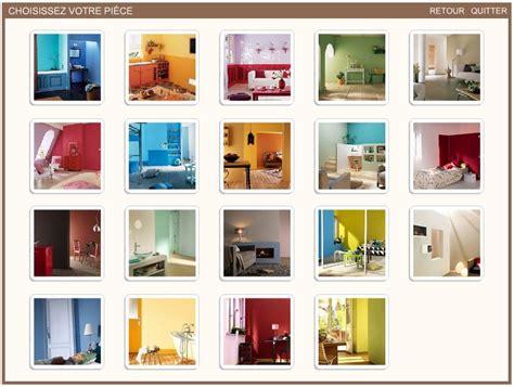 logiciel de decoration gratuit meilleures images d inspiration pour votre design de maison