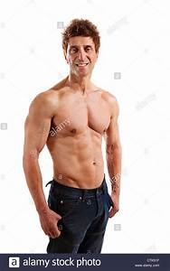 older mens physical health strong muscles 50 year old body ...