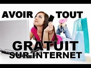 Motors Tv Gratuit Sur Internet : 3 astuces pour tout avoir gratuit sur internet hd fr youtube ~ Medecine-chirurgie-esthetiques.com Avis de Voitures