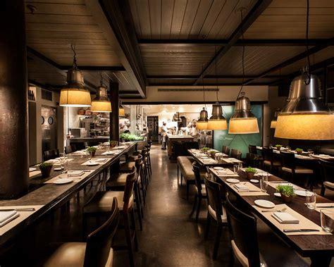 Mercer Kitchen Brunch Hours  Wow Blog