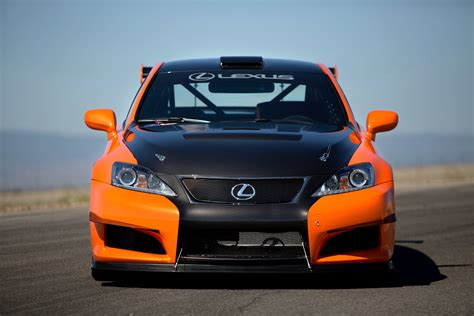 Sports Cars by Lexus Is F Ccs R Sports Cars Photo 31467508 Fanpop