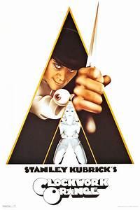 10 Classic Movie Posters – Jordan's Take | Jordan and ...