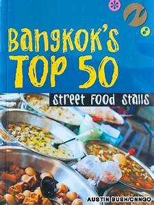 A guide to Bangkok's best street food guidebooks | CNN Travel