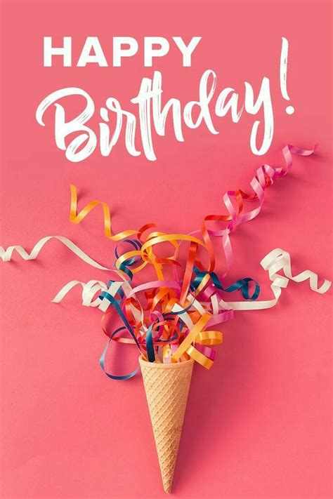 Happy Birthday Quotes Pin By Elya Halim On Birthday Wishes
