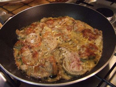 cuisiner du foie comment cuisiner le foie de lotte