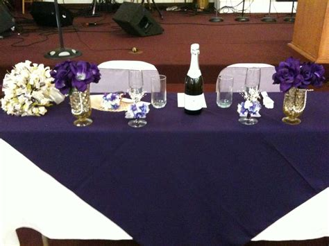 Decorating Ideas For Pastor Appreciation by Pastor Appreciation Decorating Ideas Decoratingspecial