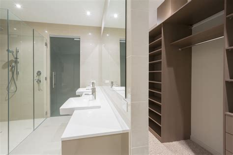 chambre dressing salle de bain exceptionnel amenagement chambre parentale avec salle bain