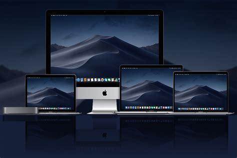enormous year  change   mac macworld