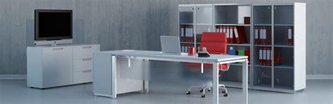 bureaux occasion armoires bureau occasion adopte un bureau