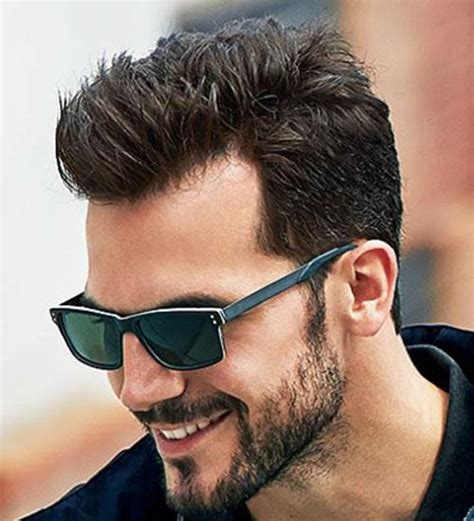 12 coolest new men s hairstyles for 2019 lifestyle by ps