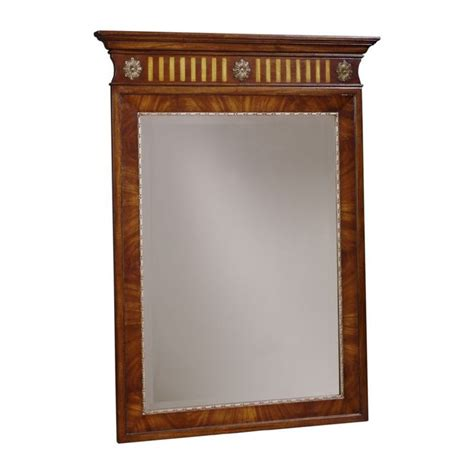 floor mirror ethan allen harte mirror ethan allen us elegant living pinterest