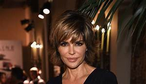 Lisa Rinna Net Worth 2018 - How Wealthy is She Now ...