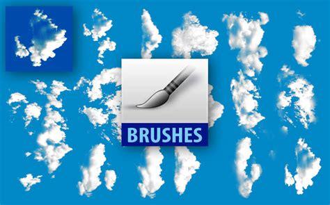 50+ Free Cloud Textures PSDDude