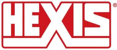 27143 the hexis logo wallpapers download 1024x438 pixel logo