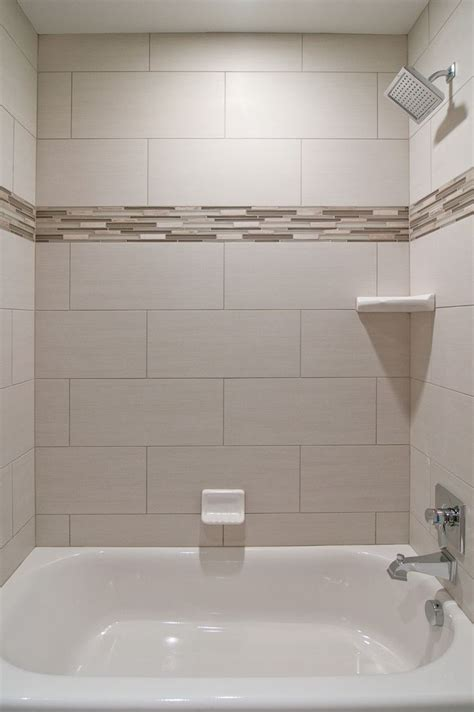 really small bathroom ideas best 25 vertical shower tile ideas on grey