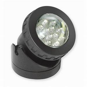 our range the widest range of tools lighting With 12v garden lights adelaide