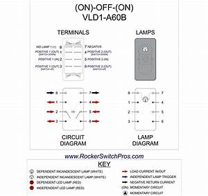 This Light Switch Wiring Diagram Page Will Help You To Wiring Diagram