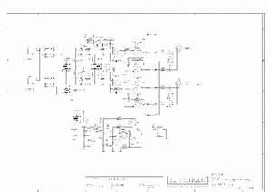 Behringer-service-manuals Images - Frompo