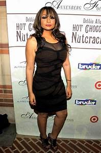 Raven Symone is looking BUFF! | Work It Out/Body ...