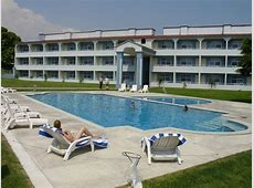 6 Best Apartments To Stay In Totolapan Morelos Top Hotel