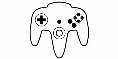 Nintendo Console Classic Edition Trademark