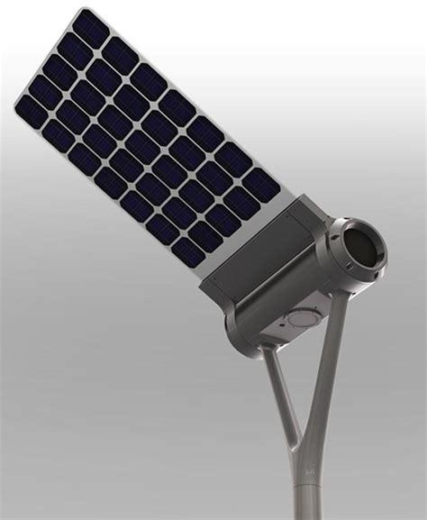 relation amoureuse au bureau eclairage exterieur solaire puissant 28 images