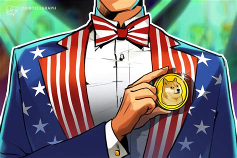 More Americans have heard of Dogecoin than Ethereum ...