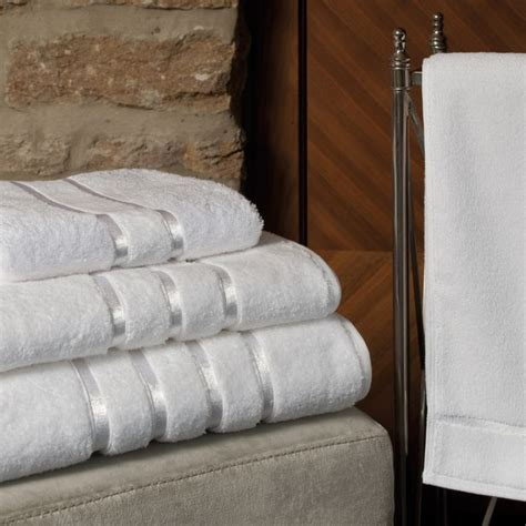 A Merthyr Firm Is Supplying Sheets To 5 Star Hotels Around