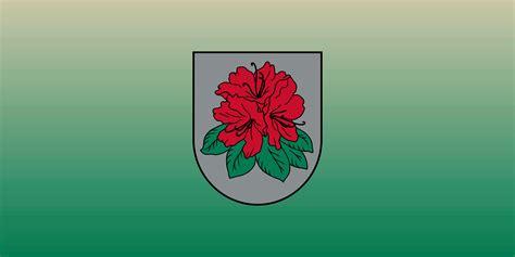 File:Babītes novads Flag.png - Wikimedia Commons