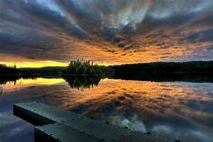 Isle Royale National Park MowryJournal com
