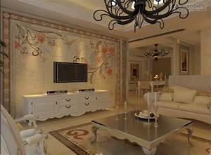 true tiles design for living room wall 913x671 With wall tiles design for living room