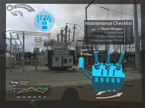 augmented reality development company jasoren