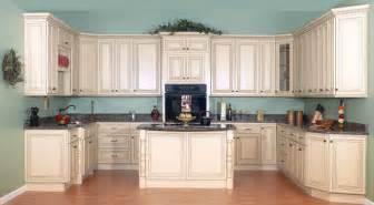 pretty rta kitchen cabinet 2016