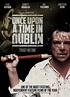 Once Upon a Time in Dublin (2009) - FilmAffinity