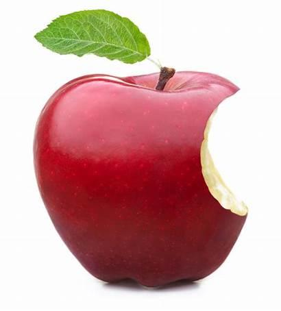 Apple Bite Fruit Shutterstock Crumble Freepngimg